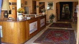 Hotel Malavoglia Inn - >Aci Trezza
