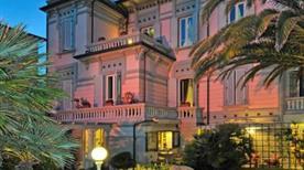 HOTEL EUROPA - >Lido di Camaiore