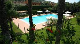 Hotel Della Valle Wellness & Spa - >Agrigento