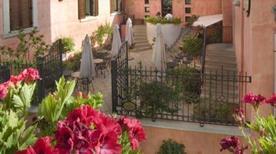 HOTEL IL BAROCCO - >Ragusa
