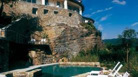 Eden Rock Resort - >Florencia
