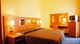 HOTEL CITY - >San Giovanni Lupatoto