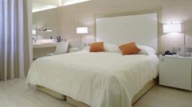 4 Viale Masini Design Hotel - >Bologna