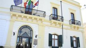 HOTEL BIANCO - >Gallipoli