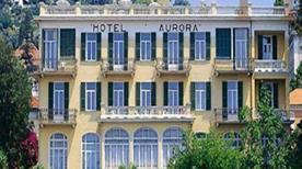Hotel Aurora - >Bordighera