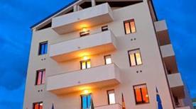 Residence Europa - >Alghero