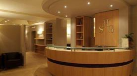 Hotel San Giuan - >Alghero