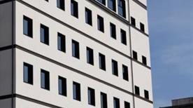 Hotel Continental - >Reggio Calabria