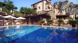 Hotel Villa Sonia - >Castelmola