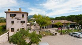 Village Hotel Green Assisi - >Assisi