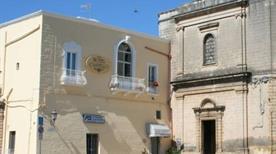 Hotel Castello - >Mesagne