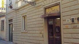 Hotel Flora - >Prato