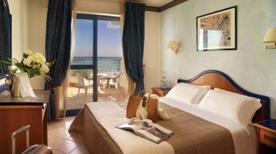HOTEL ASCOT - >Riccione