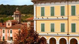 Albergo Al Castello - >Gavi