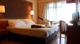 Hotel Chalet del Lago - >Avigliana