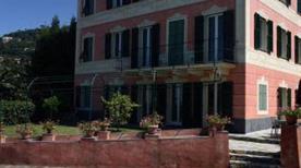 Villa Rosmarino - >Camogli