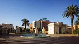 Victoria Terme Hotel - >Bagni di Tivoli