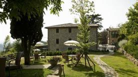 Agriturismo La Tavola dei Cavalieri - >Assisi