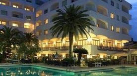 Grand Hotel Don Juan - >Giulianova
