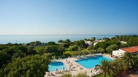 ATAHOTEL NAXOS BEACH RESORT - >Giardini Naxos