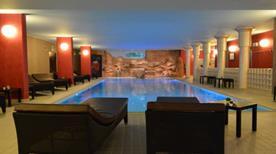 Air Palace Hotel - >Leini'