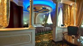 Dreamhotel - >Appiano Gentile