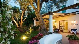 Hotel Al Mulino - >Anacapri
