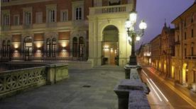 I Portici Hotel Bologna - >Bologna