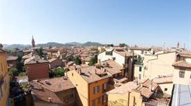 Hotel Pedrini - >Bologna