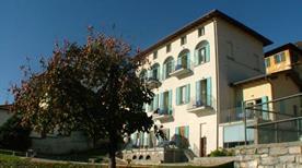 Residence Celeste - >Tremezzina