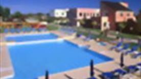 Residence Borgomare - >Albenga