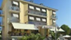 HGS HOTEL ST. MORITZ - >Bellaria-Igea Marina