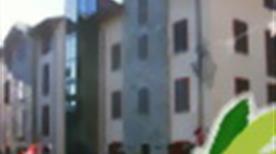 HOTEL VILLA LUIGIA - >Miazzina