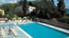 HOTEL VILLA BEATRICE - >Loano