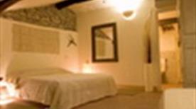 Hotel Relais Al Convento - >Vezzano Ligure