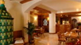 HOTEL PONTECHIESA - >Cortina d'Ampezzo
