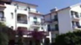 RESIDENCE 4 STAGIONI - >Pietra Ligure