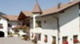 HOTEL DIGON - >Ortisei