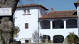 Relais La Ramugina - >Montevarchi