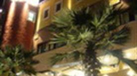 HOTEL PHILOSOPHY - >Monsampolo del Tronto