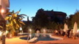 Assinos Palace Hotel - >Giardini Naxos