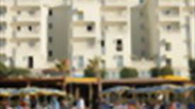 Residence Marechiaro - >San Menaio