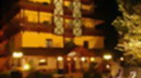 HOTEL DAL BON - >Andalo