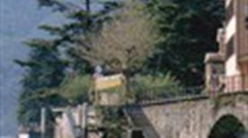 HOTEL PLINIO AU LAC - >Laglio