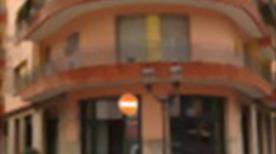 HOTEL MIGNON - >Alassio