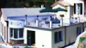 HOTEL IL SARACENO - >Riomaggiore
