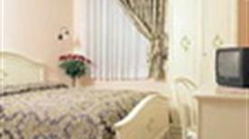 HOTEL ADVENTURE - >Rome