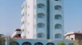 HOTEL ALEXANDRA - >Misano Adriatico
