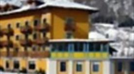 Hotel Dora - >La Thuile