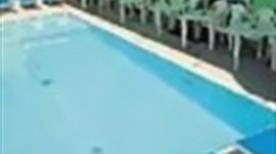 Residence Eurogarden - >Rimini